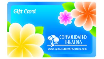 "Image of ""All Occasions - Classic"" physical gift card design"