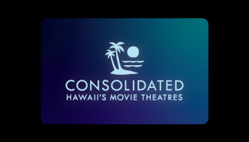 "Image of ""All Occasions - Consolidated Theatres"" physical gift card design"