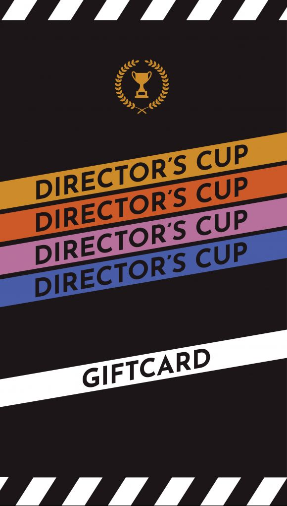 """Image of the """"Special Interest"""" e-gift card design"""