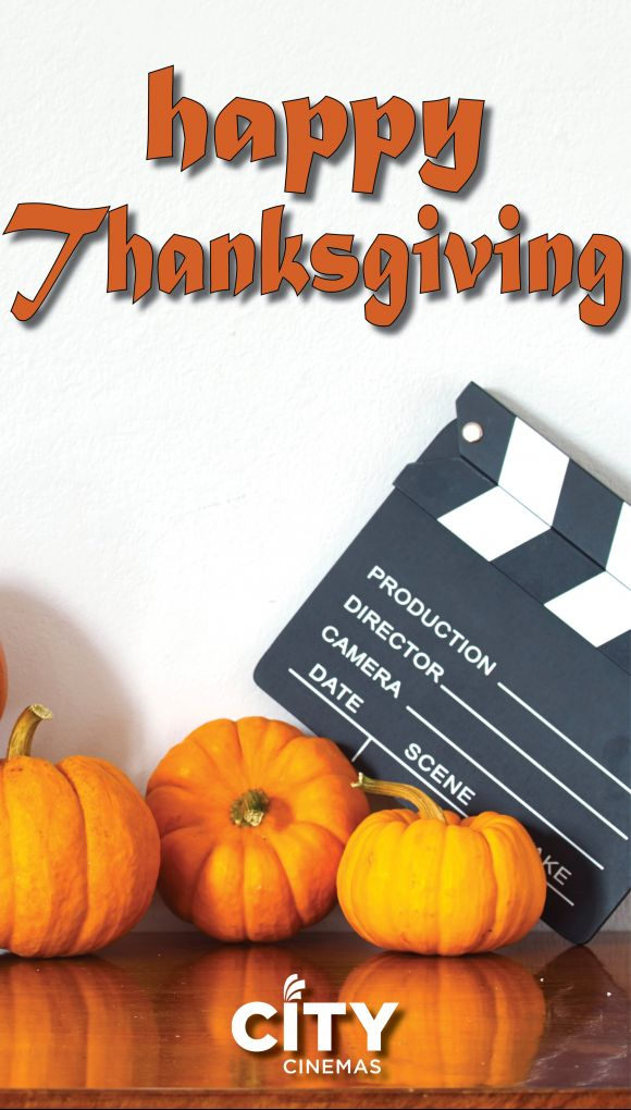 "Image of the ""Thanksgiving"" e-gift card design"