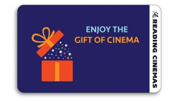 """Image of """"Holidays"""" physical gift card design"""