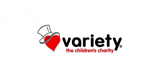 Variety DC Charity Screening - The Circle