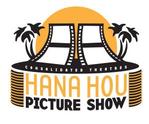 Hawaii's Retro Film Series